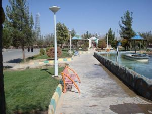 b_300_0_16777215_00_images_Dolatabad_park-shahr.JPG